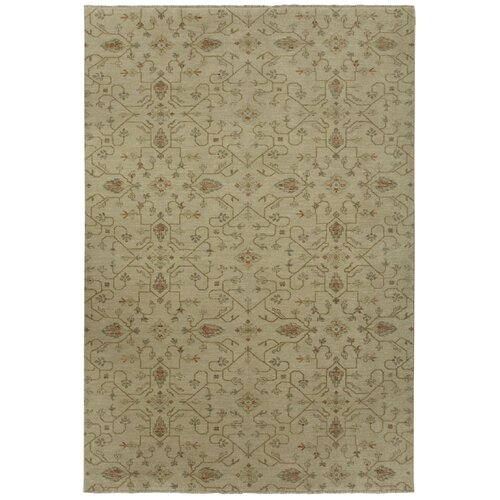 Capel Rugs Heavenly Beige Rug