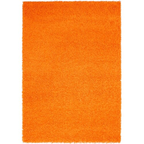 Capel Rugs Hip Hop Shag Carrot Rug