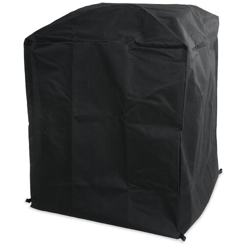 Uniflame Corporation Deluxe Barbeque Grill Cover