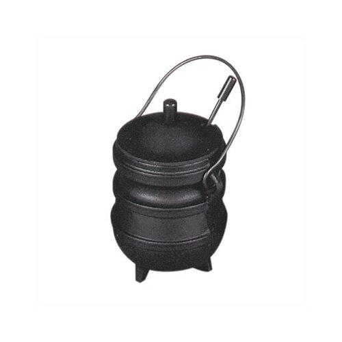 Uniflame Corporation Firepot