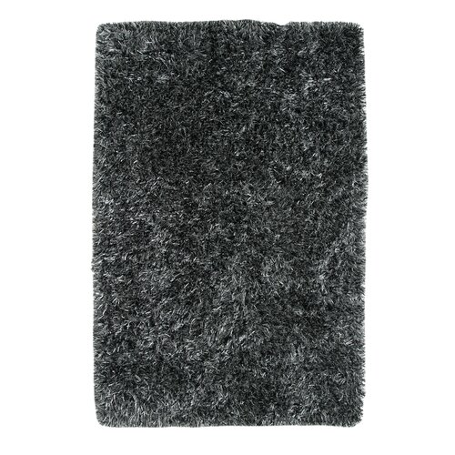 Dynamic Rugs Romance Steel Rug