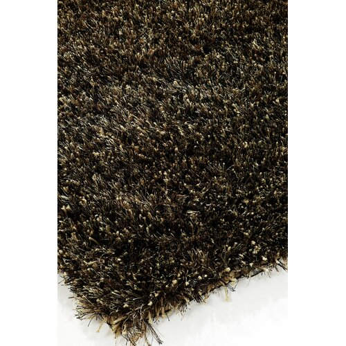 Dynamic Rugs Metropolitan Brown/Mix Rug