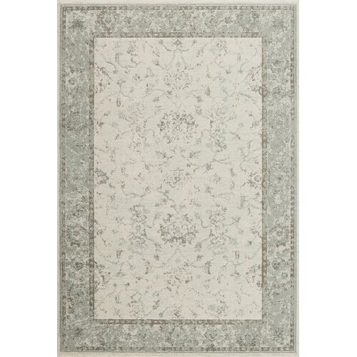 Dynamic Rugs Imperial Light Sage Rug