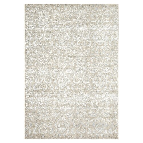 Dynamic Rugs Mysterio Ivory Rug