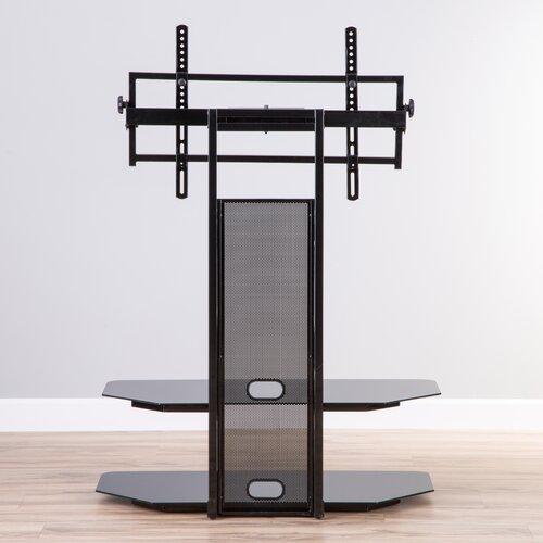 "dCOR design 32"" - 60"" TV Stand"