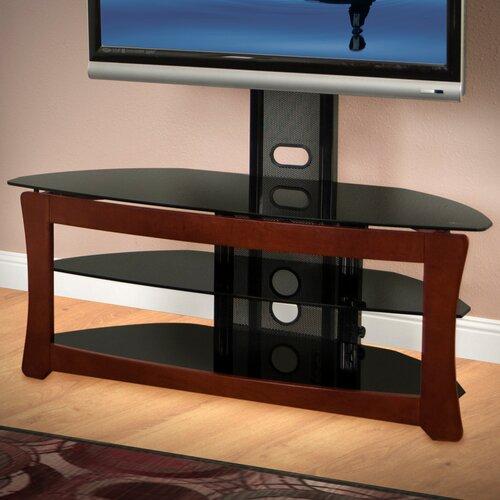 "dCOR design Sovereign Plus 49"" Foldtech TV Stand"