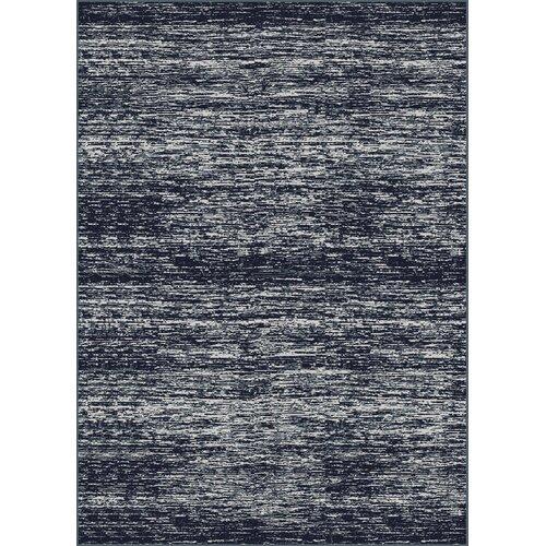 Arte Grey Rug