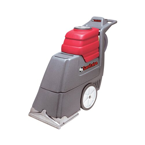 Electrolux Upright Carpet Cleaner