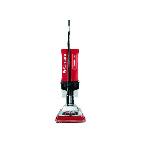 Electrolux Upright Vacuum with EZ Kleen Dust Cup