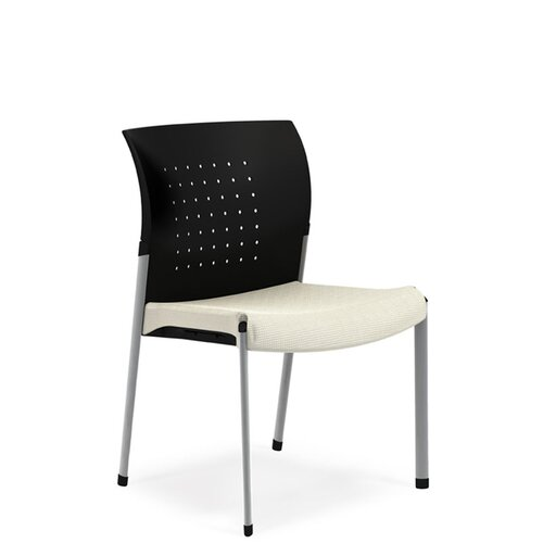 La-Z-Boy Conceive Guest Chair