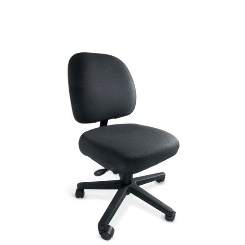 La-Z-Boy Series 100 Mid-Back Task Chair