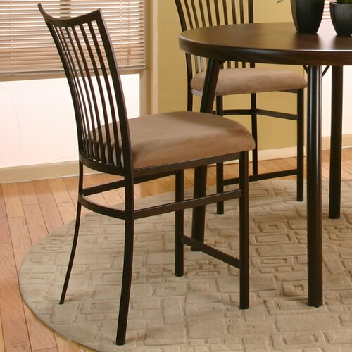 Casual Dining Bellevue Bar Stool