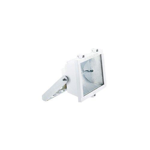 RZB Scheinwerfer Lightstream Box-Type Midi