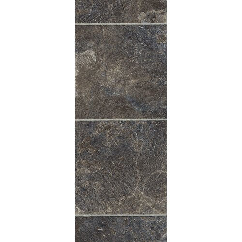 Stone Creek 8mm Tile Laminate in Azul