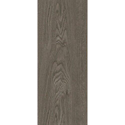 Rustics Premium 12.3 mm Tile Laminate in New England Long Plank Maritime Gray