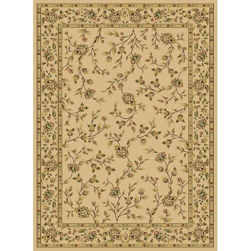 Gallery Kendall Rug (Set of 4)