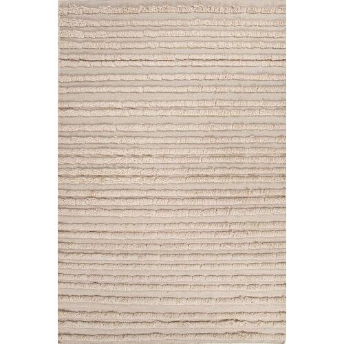 Notion Gray/Ivory Rug