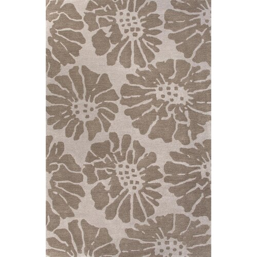 Jaipur Rugs Traverse Gray Rug