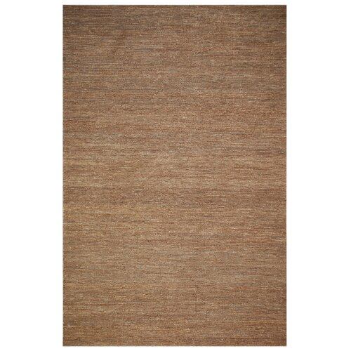 Jaipur Rugs Hula Light Peach Rug