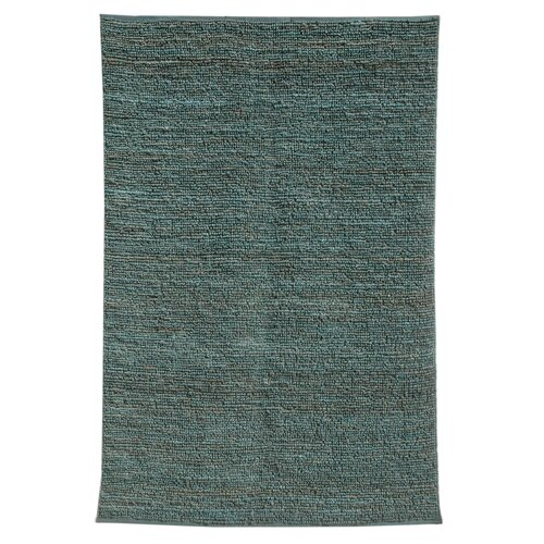 Calypso Havana Seaside Blue Rug