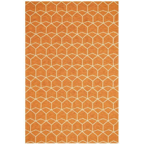 Barcelona Estrellas Indoor/Outdoor Rug