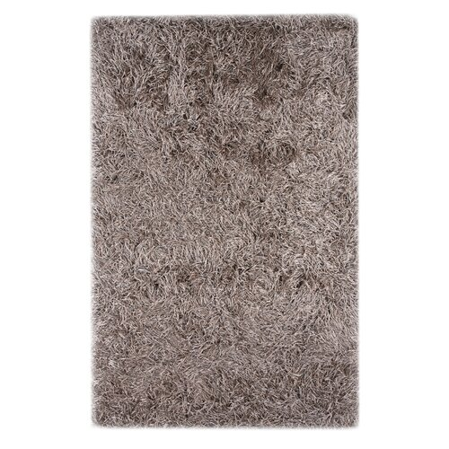 Jaipur Rugs Drift Light Taupe Rug