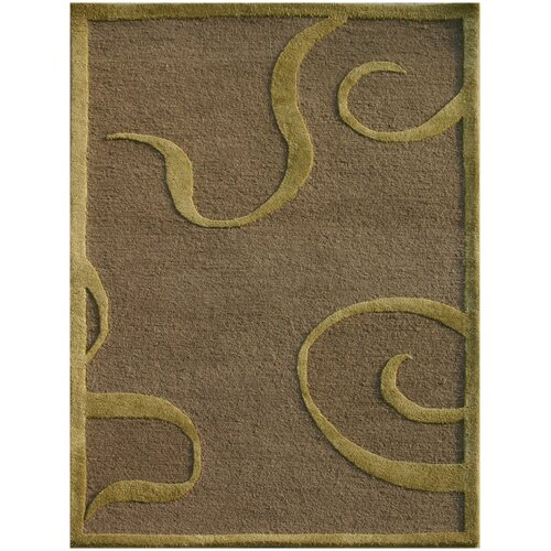 Jaipur Rugs Midtown Gray Brown Rug