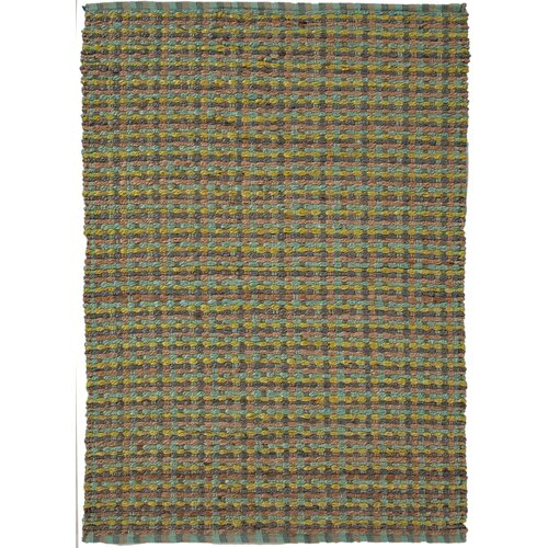Jaipur Rugs Cosmos Meadow Stripe Rug