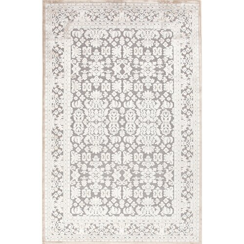 Jaipur Rugs Fables Blue Rug