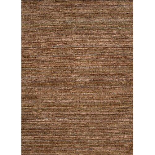Jaipur Rugs Hula Wasabi Natural Stripe Rug
