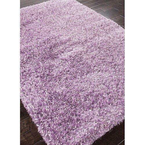 Jaipur Rugs Tribeca Hyacinth Solid Rug