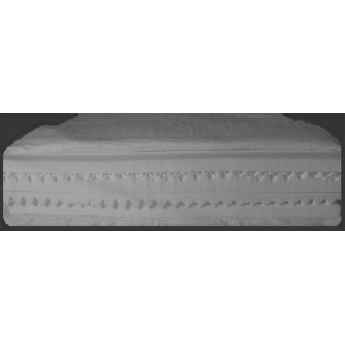 Otis Bed Zone #4 Platform Bed Mattress