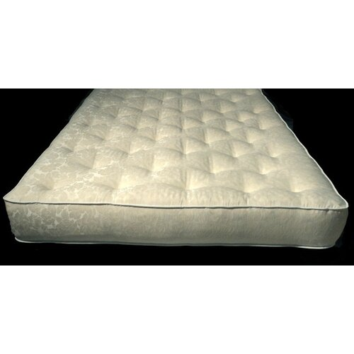 Otis Bed Zone #5 Platform Bed Mattress