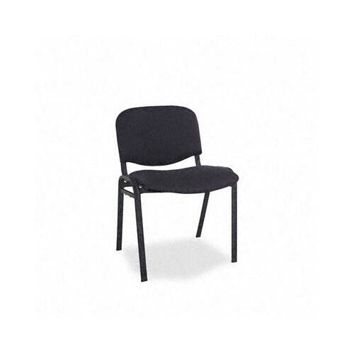 Alera® Reception-Style Stacking Chairs