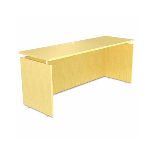 Alera® SedinaAG Series Desk Shell