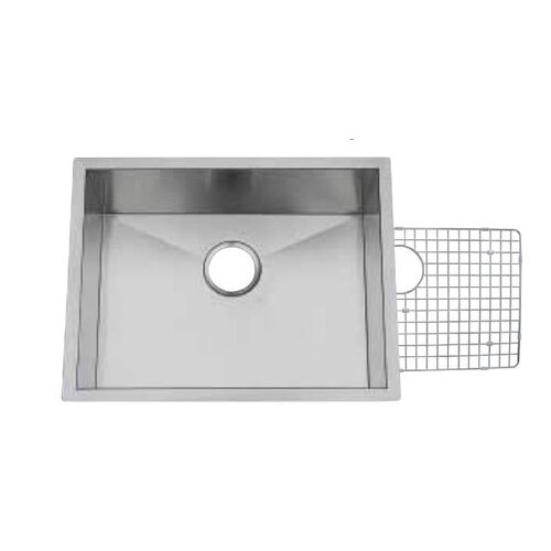 "Artisan Sinks Chef Pro 15"" x 20"" Sink Grid"