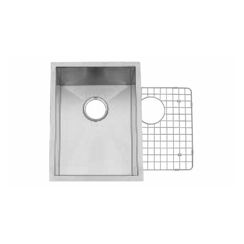 "Artisan Sinks Chef Pro 12"" x 15"" Sink Grid"
