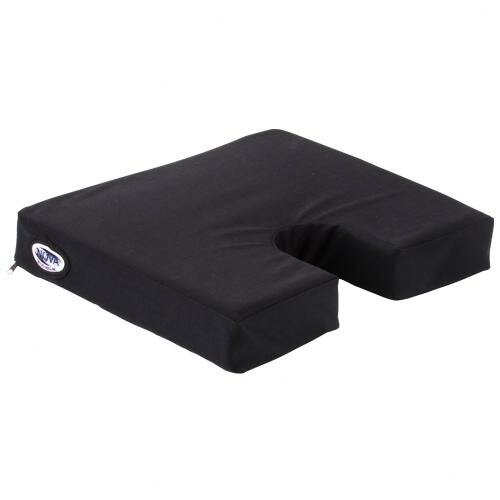 Coccyx Gel / Foam Cushion for Wheelchair