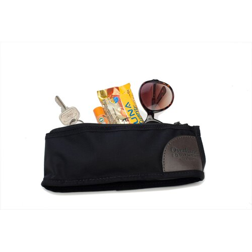 Overland Equipment Small Pouch