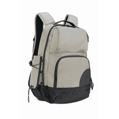 Acadia Backpack