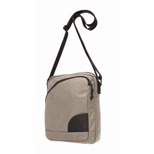 Overland Equipment Ellis Shoulder Bag