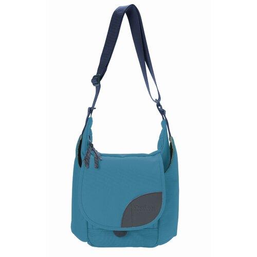 Overland Equipment Special Edition Donner Shoulder Bag 46