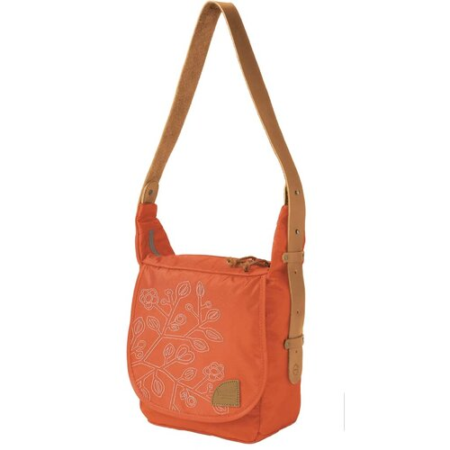 Bidwell Day Shoulder Bag