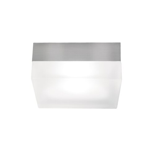 Tiella 90 Flush Mount