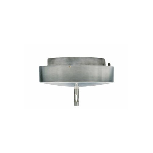 12V 300W Single-Feed Rail Surface Transformer