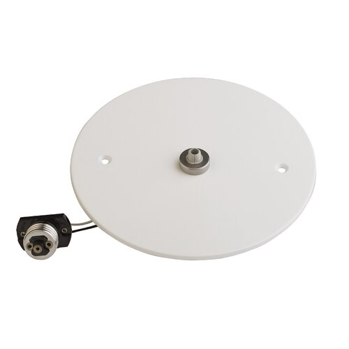 MonoPoint Recessed Can Adapter
