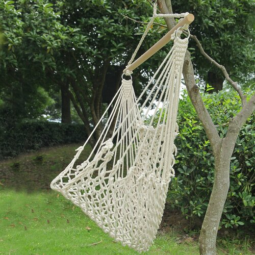 tree hammock chair adecotrading woven rope tree hanging suspended indoor outdoor hammock chair reviews wayfair tree hammock chair   28 images   zingz thingz woven tree hammock      rh   screensinthewild org