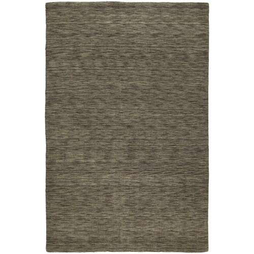 Regale Brown Rug