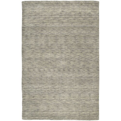 Regale Graphite Rug