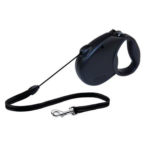 Flexi Freedom Soft Grip Dog Leash